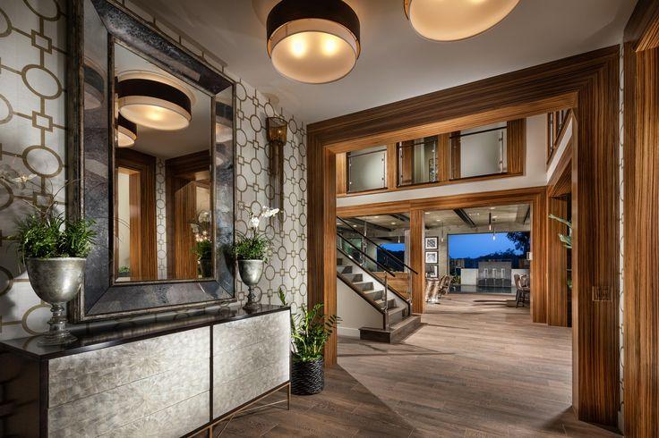 Pine Hills Ma Home Design on elements of design, ninja design, business design, word bullet point for design, blue design, sword bullet point design,