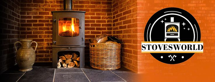 Wood burning & Multifuel Stoves. Free chimney sweep. Free service. HETAS Installers. Gas and electric fires. Free Site Surveys. Logs for sale. 02920028696