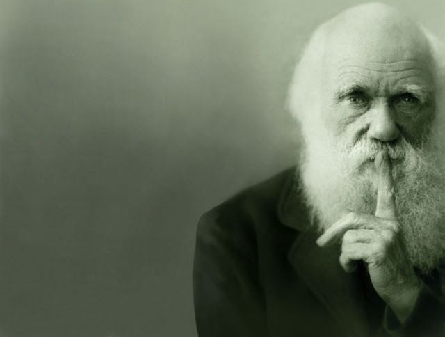 Darwin's Battle with Anxiety - by Maria Popova - A posthumous diagnosis of the paralyzing mental malady that afflicted one of humanity's greatest minds. - http://www.brainpickings.org/2014/08/28/darwin-anxiety/
