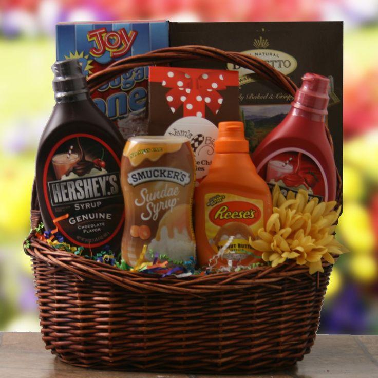 Fundraiser Gift Ideas: 1000+ Ideas About Fundraiser Baskets On Pinterest