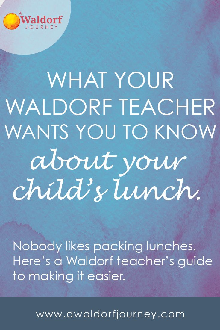 best ideas about teacher lunches packing lunch 17 best ideas about teacher lunches packing lunch pack lunch ideas for adults and healthy packed lunches