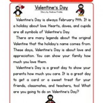 valentines day story. valentine valentines day story llaw1, Ideas
