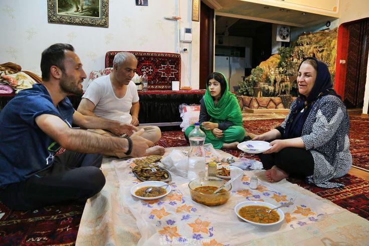 İran'ı Ziyaret Etmek İçin En İyi 3 Neden