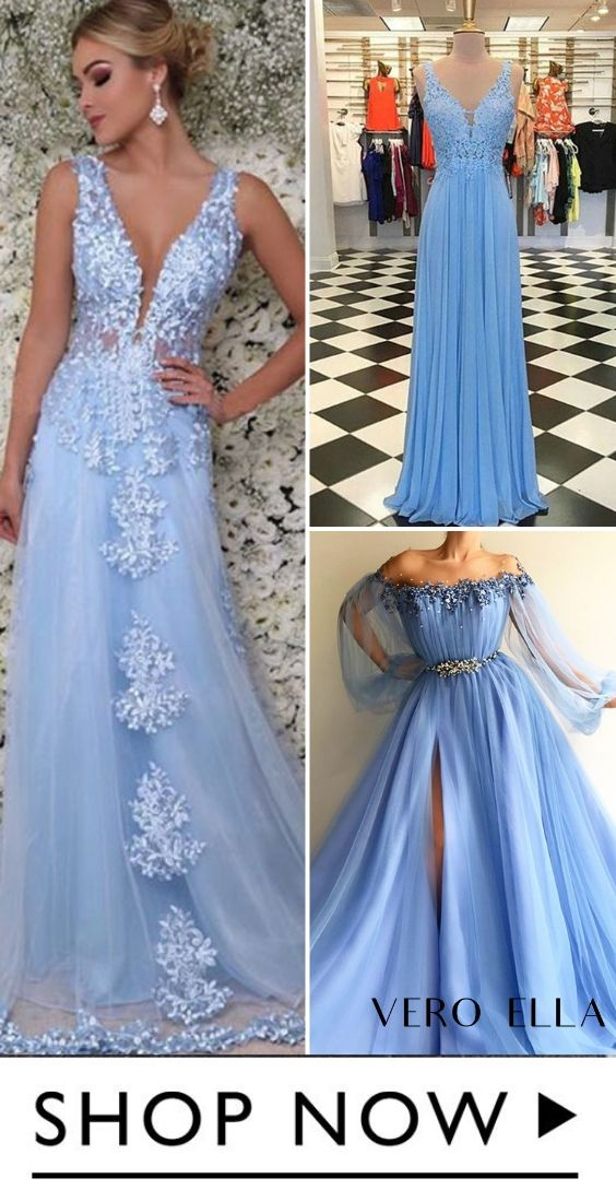 aesthetic appearance cheap for discount On Clearance 2019 的 VeroElla has a range of beautiful prom dresses to ...