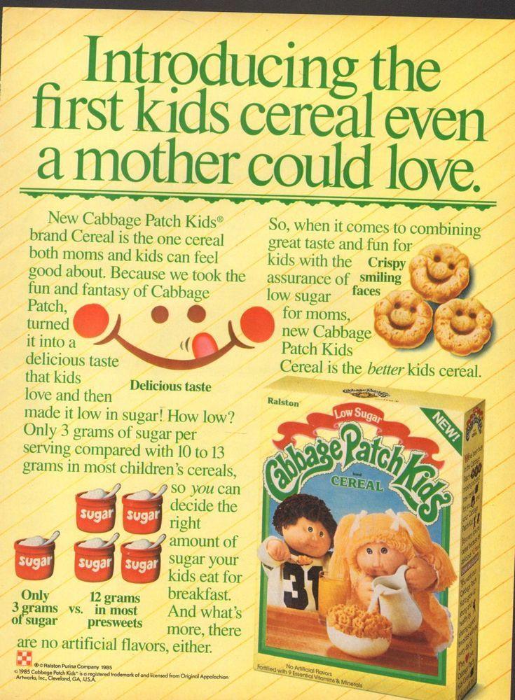 975 Best Vintage Advertisements Images On Pinterest