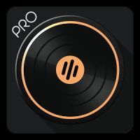 Edjing PRO Apk Music DJ mixer Latest Version Full Free Download