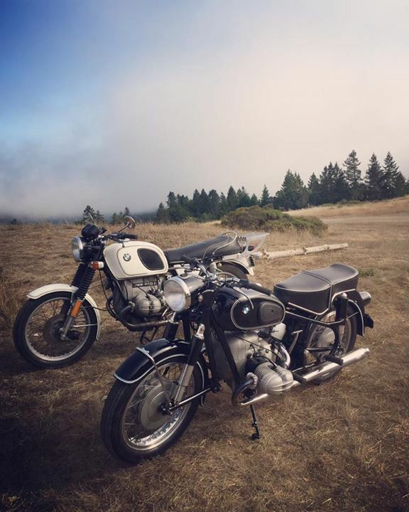 222 best motorcycle fun images on pinterest   bmw motorcycles