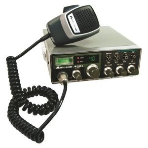 187 best cb car radio zend bakie images on pinterest radios 1974 cb radios became widely used among truckers sciox Gallery