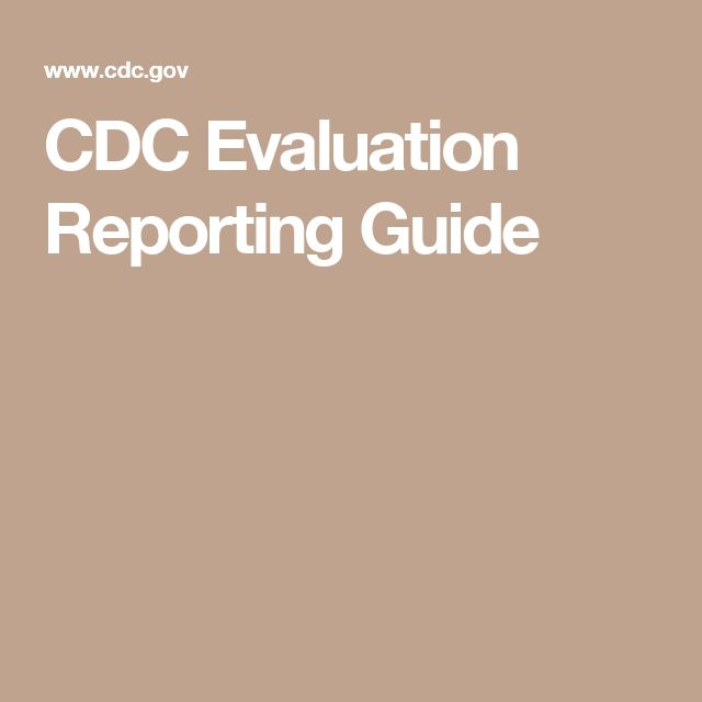 Best Evaluation Reporting Images On   Data