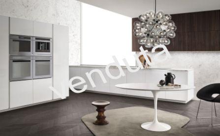 13 best outlet cucine Ernestomeda images on Pinterest | Break outs ...