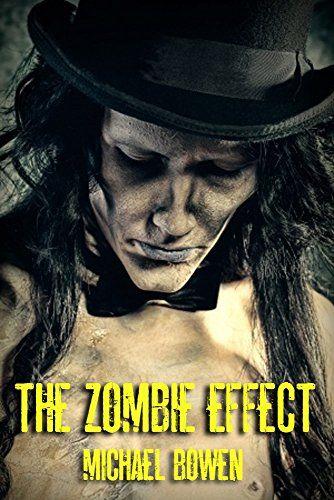 The Zombie Effect by Michael Bowen https://www.amazon.com/dp/B01M4S5JD7/ref=cm_sw_r_pi_dp_x_3c3lybMMMSDNE