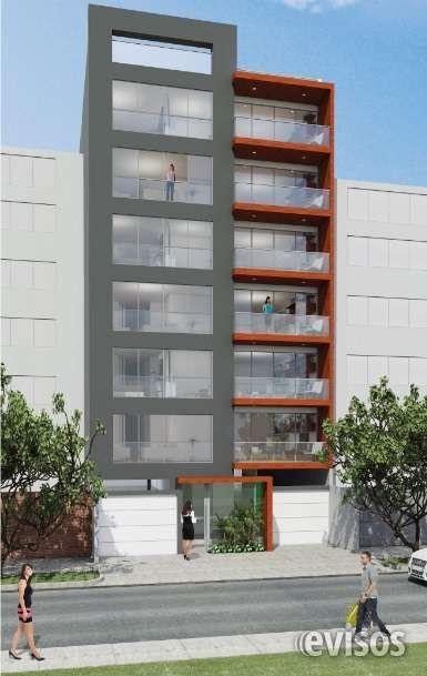 DEPARTAMENTOS NUEVOS POR ESTRENAR EN SAN ISIDRO EDIFICIO DE 7 PISOS CON  9 DEPARTAMENTOS NUEVOS POR ESTRENAR, INCLUYE UNA COCHERA, FLAT Y DUPLEX. ... http://lima-city.evisos.com.pe/departamentos-nuevos-por-estrenar-en-san-isidro-id-637633