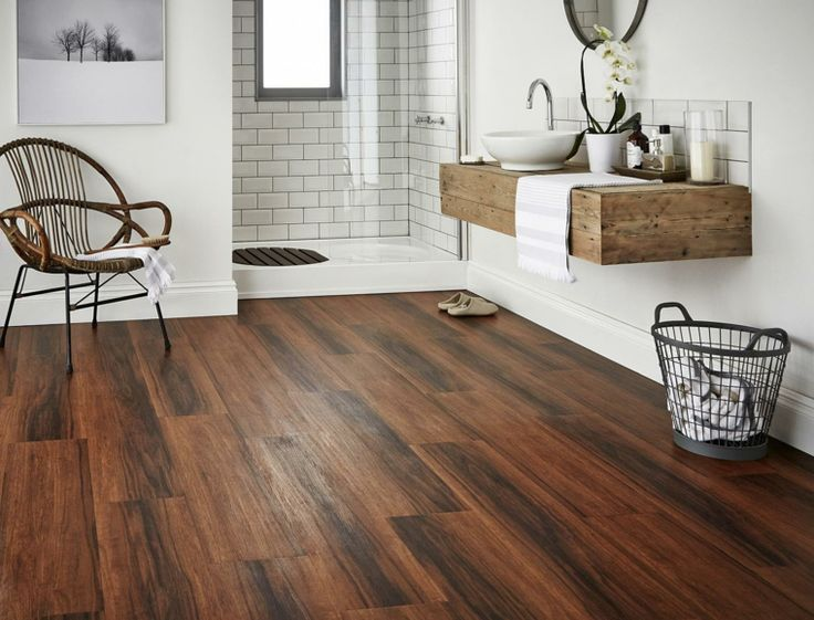 Best Parquet Attention Aux Talons Images On Pinterest - Parquet salle de bain quick step