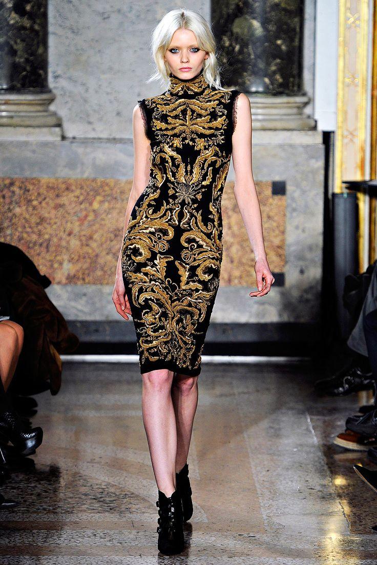 pucci fall 2012: Emilio Pucci, Pucci Fall, Moda Fashion Style Couture, Fall 2012, High Fashion, Fall Fashion, Emiliopucci, Fall 2011, Haute Couture