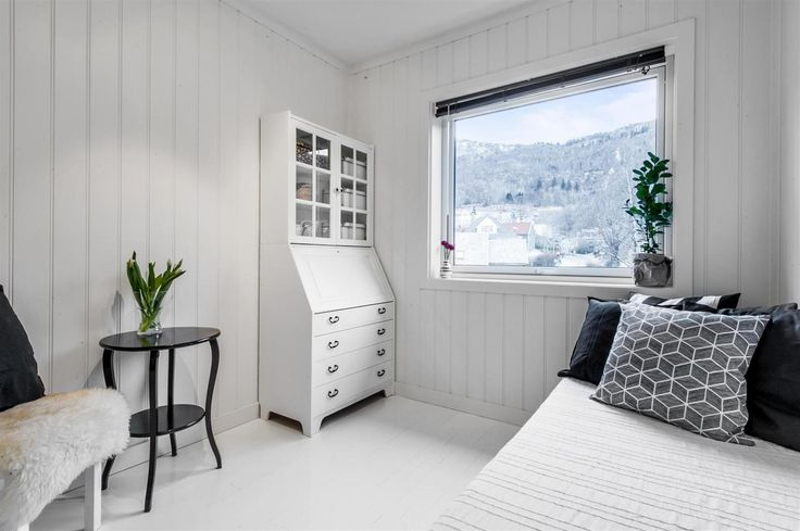 http://m.finn.no/realestate/homes/ad.html?finnkode=71347822
