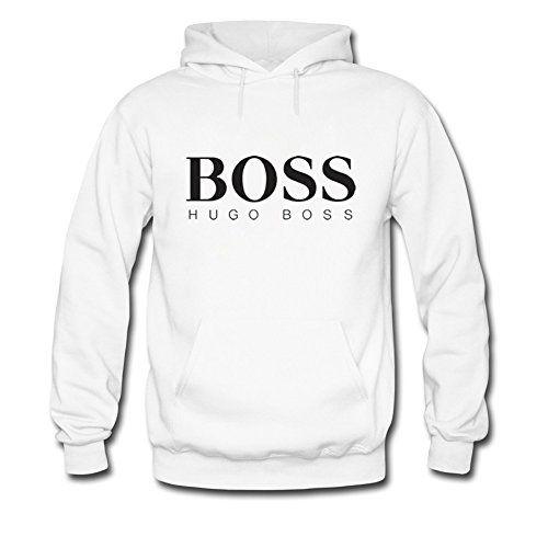 BOSS Hugo Boss Hoodies BOSS Hugo Boss For Boys Girls Hoodies Sweatshirts Pullover Outlet No description (Barcode EAN = 3520073933847). http://www.comparestoreprices.co.uk/december-2016-4/boss-hugo-boss-hoodies-boss-hugo-boss-for-boys-girls-hoodies-sweatshirts-pullover-outlet.asp