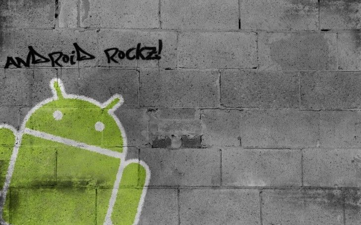 Android Wallpapers : HD Wallpapers For Android
