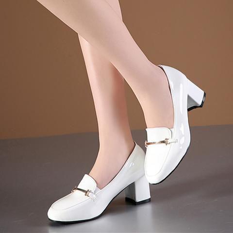 Women's Big Heels & Little Heels