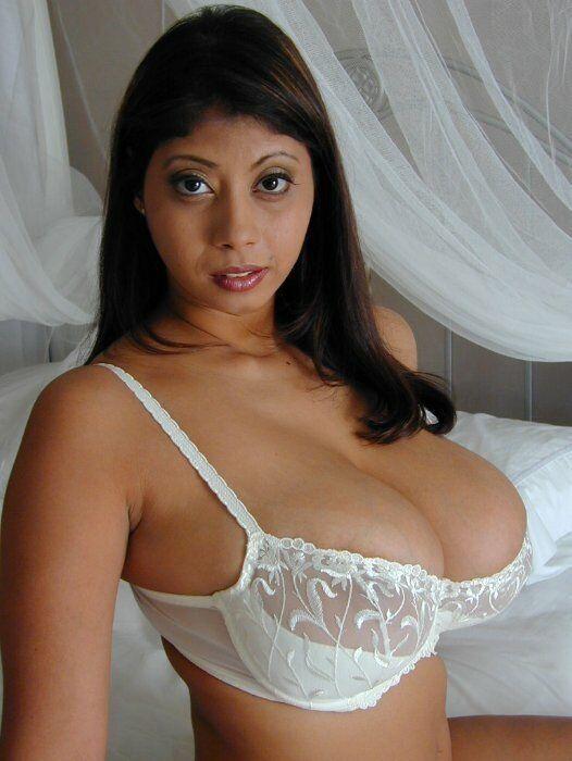 Asian female masturbation