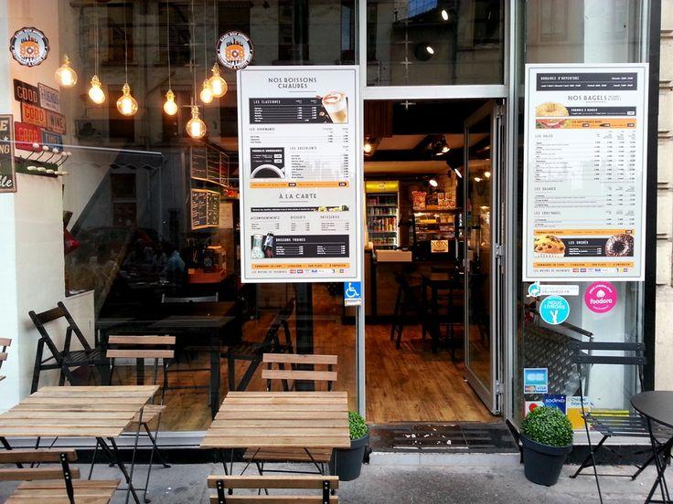 bagel-box-avenue-part-dieu-facade-restaurant-bagels-lyon