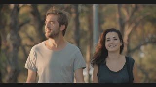 UVIOO.com - Bu İşte Bir Yalnızlık Var (2013 - HD) | Türk