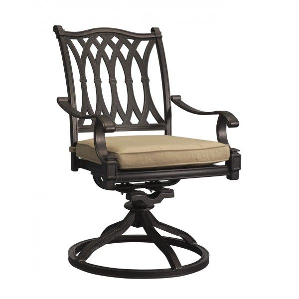 Primera Swivel Rocking Dining Arm Chair   Emerald   Star Furniture   Houston   TX Furniture  Outdoor  49 best Outdoor Furniture in Texas images on Pinterest   Outdoor  . Outdoor Dining Furniture Houston. Home Design Ideas
