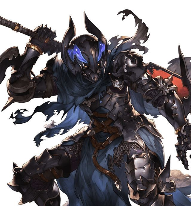 """Knight-Armored Man-Fighter-Honored Man. Find more on the """"Creativity+Fantasy"""" board."""
