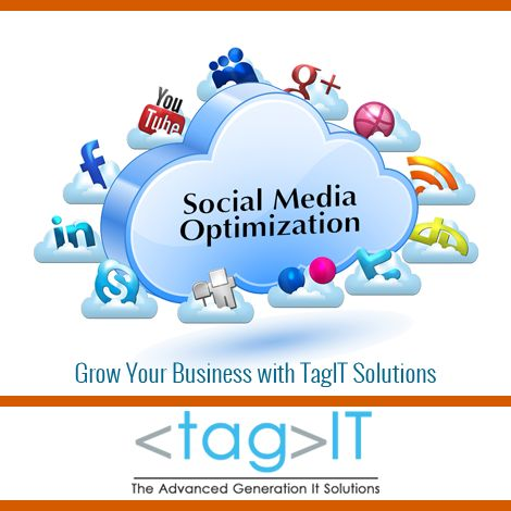 Increase Your Business with SMO  Book Now > 9072300967  Join Us > www.tagitsolutions.in  #SMO #DigitalMarketing #Peoples #Only #LovesYou #ITCompany #BusinessPartner #Ecommerce #Solutions #WebDevelopmentKochi #WebDesigning #Business #SocialMediaMarketing #websites #seo
