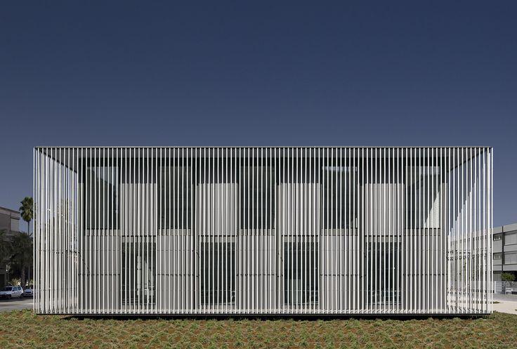 89 best images about pe in arquitectos on pinterest - Arquitectos castellon ...