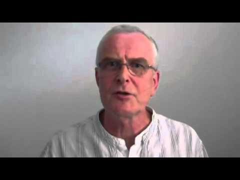Pat Condell on Obama's 'Dhimmi' refusal to speak out against the persecution of Christians in the Arab world since the revolution. [Rude/Abusive comments wil...