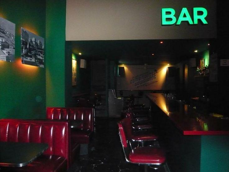 Lo último por la noche son los bares tiki: exotismo de aquí - Noticias de Estilo de Vida