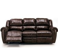 Sofas and Loveseats Sets   Sofa Brands   Cheap Couches - Sofas and Sectionals
