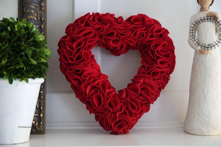 heart-wreath-theidearoom-5