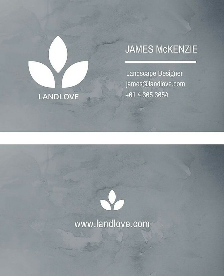 86 best graphic_BUSINESS CARD images on Pinterest | Stationery ...