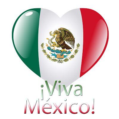 50 imágenes de los Símbolos Patrios de México - Día de la Independencia - 16 de Septiembre - ¡Viva México! | Banco de Imágenes, Fotos y Postales...