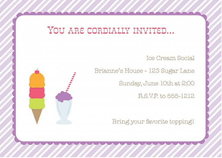 15 best Invitation Template images on Pinterest Invitation - free corporate invitation templates