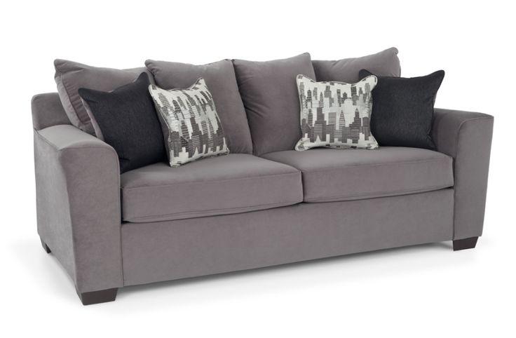 skyline bobs sofa loveseat 299 furniture pinterest