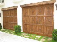 LA Overhead Garage Doors #garage #doors, #custom #garage #doors, #glass #garage #doors, #steel #garage #doors, #metal #garage #doors, #stainless #steel #garage #doors, #commercial #roll #up #doors, #aluminum #garage #doors, #sectional #garage #doors, #custom #door #installations http://liberia.remmont.com/la-overhead-garage-doors-garage-doors-custom-garage-doors-glass-garage-doors-steel-garage-doors-metal-garage-doors-stainless-steel-garage-doors-commercial-roll-up-doors-a/  # Garage Door…