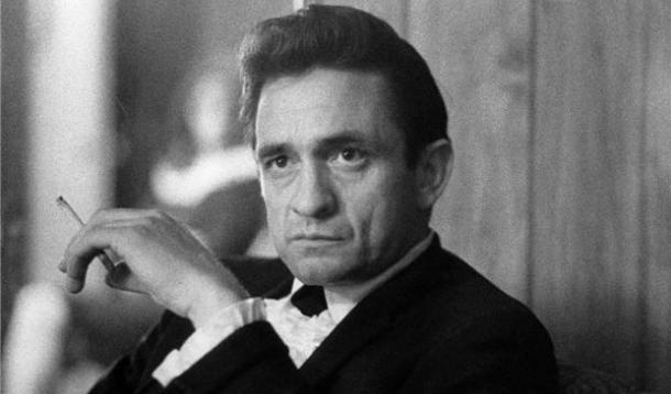 Johnny CashMusic, This Man, Black Style, Classic Rocks, Handsome Guys, James Bond, Johnny Cash, San Francisco, Johnnycash