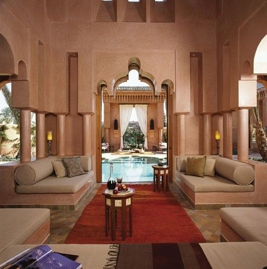 121 Best Images About Omani Princess: Majlis/living Room