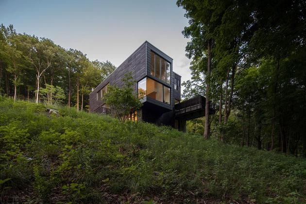 forest-home-tucked-cantilevered-terraced-site-thumb_.jpg (630×420)