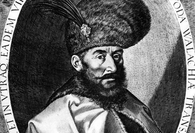 """""""In tara mea as fi putut sa raman linistit si sigur, fara nici o teama, daca nu m-ar fi chemat credinta mea fata de crestinatate. Io Mihail voievod al Ungrovlahiei, al Ardealului si al Tarii Moldovei"""" - Memoriu al lui Mihai Viteazul din anul 1601 catre imparatul Rudolf al II-lea. Si totusi cine a fost…"""