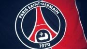 PSG – 400 millions d'euros sur 4 ans pour un contrat sponsoring historique ?