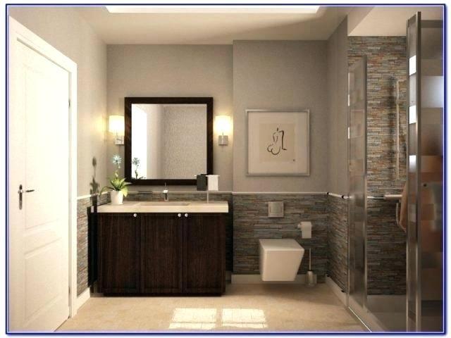 Home Depot Bathroom Paint Ideas Bathroom Color Schemes Best Bathroom Colors Small Bathroom Colors