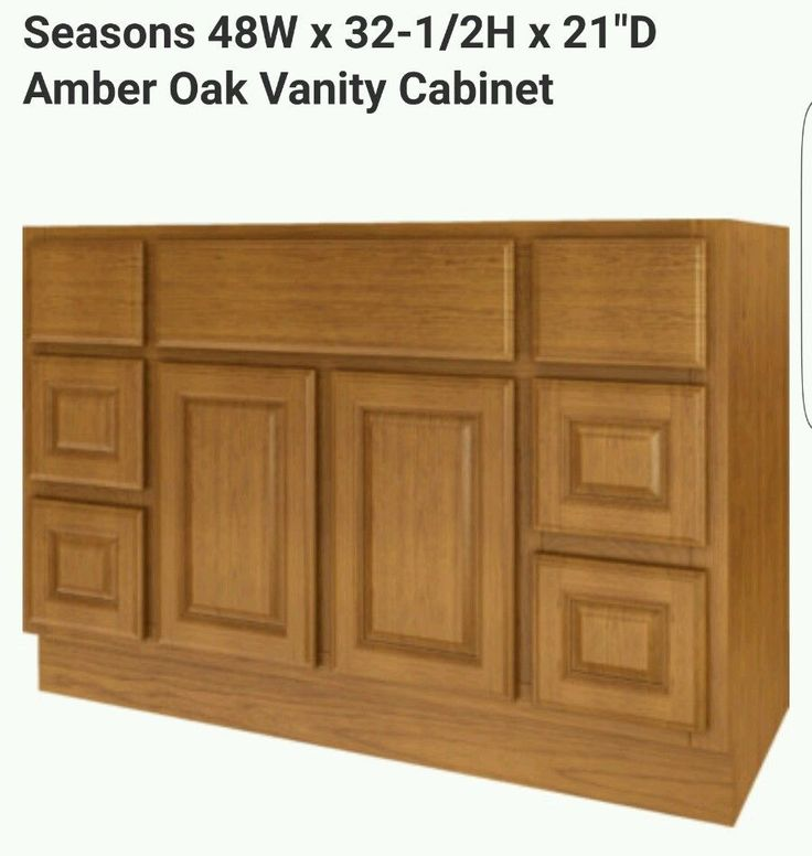 Kitchen Craft Cabinet Sizes: 1000+ Ideas About Base Cabinets On Pinterest