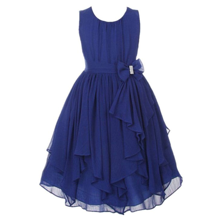 Unique Christmas Dresses For Toddlers