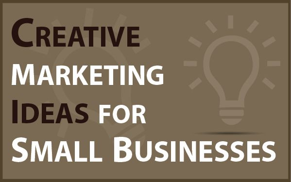 1000+ Creative Marketing Ideas on Pinterest | Marketing ... Marketing Ideas