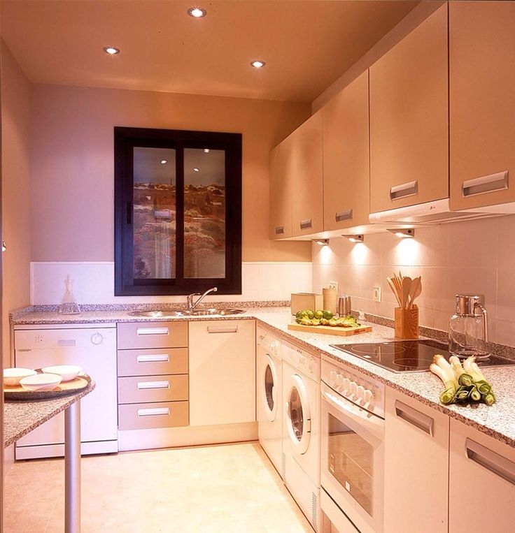 Simple Kitchen Room Design best 25+ small l shaped kitchens ideas on pinterest | l shaped