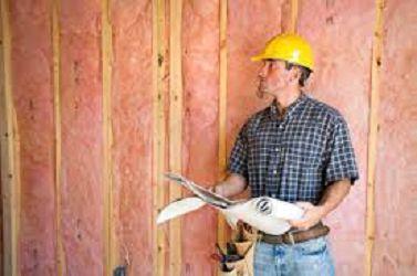 http://www.prlog.org/12415199-home-insulation-repair-contractors-california.html