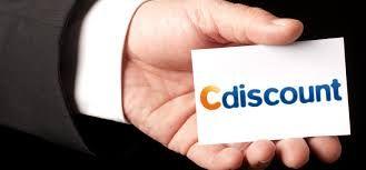 e-reduc.com est le vrai spécialiste de Code promo Cdiscount  et bons de promotion, qui vous permet de profiter des coupons de réductions et codes avantages, Consultez le site e-reduc.com et trouvez les bons plans de grands sites marchands Code promo Cdiscount.  http://www.e-reduc.com/promo/cdiscount-2370BO